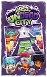 Undead City