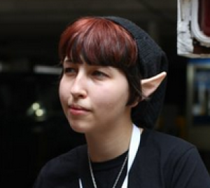 animeshinobi13's Profile Picture