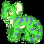Green Koug
