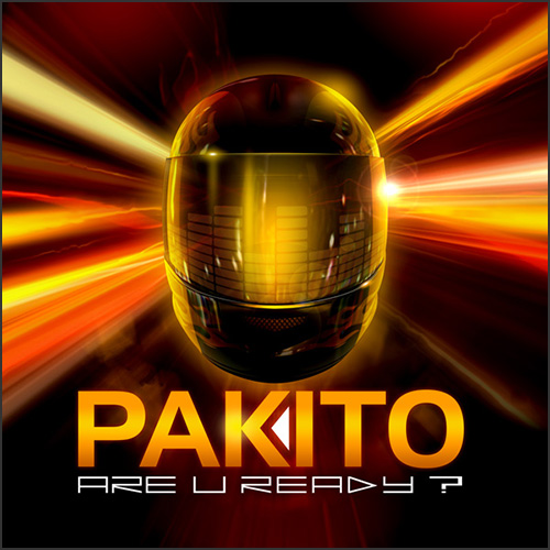 Download pakito  moving on stereo  video vob