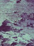 Moon Grunge