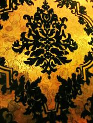 Beautiful Wallpaper texture