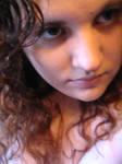 face 154