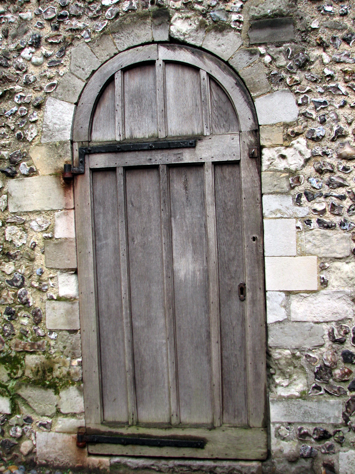 Doors wood doors 0152 01 preview jpg - Old Wooden Door By Thiselectricheart On Deviantart