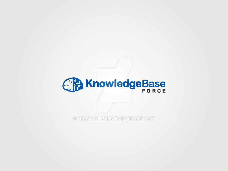 etiquette knowledge base To make sure you're always on the good side of live chat etiquette, you should be well-versed in three categories of live chat tips: knowledge tips, behavior tips and technical tips.