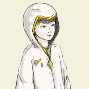 sLyiD's Profile Picture