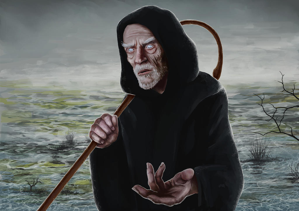 PNJS d'Heliogabale              Charon_the_ferryman_by_elconsigliere-d4hquix