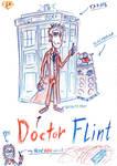 Doctor Flint