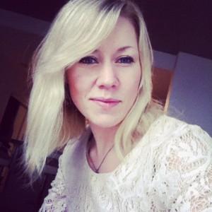 ElinJonsson's Profile Picture