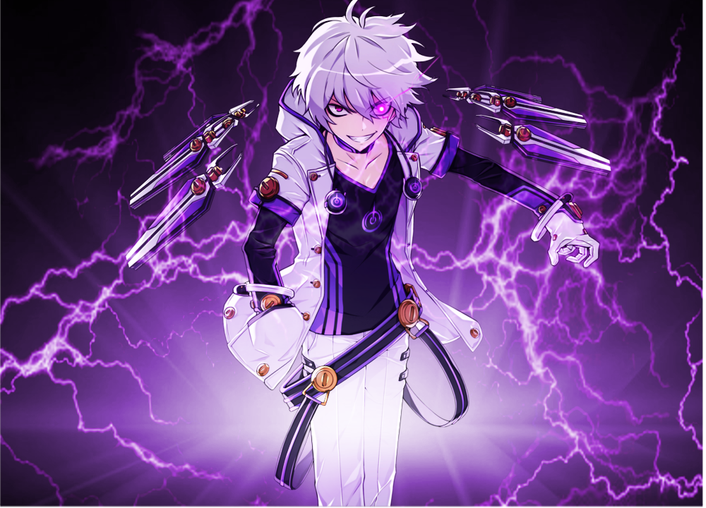 Add wallpaper elsword by r34me on deviantart add wallpaper elsword by r34me voltagebd Image collections