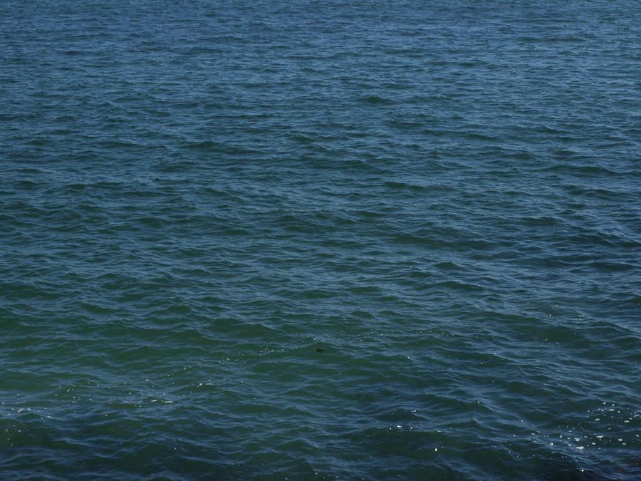 Image Gallery ocean texture