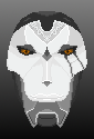 Jhin - League of legends by BravoRobot