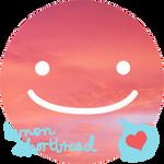 Sunset Smile ID