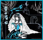 Eve Lolita