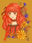 Appleberry Lolita