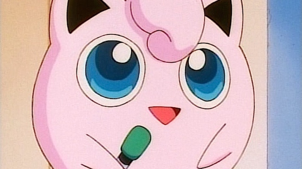 Jigglypuff sings DEATH BATTLE to sleep! by Mr-Pepsi-and ...