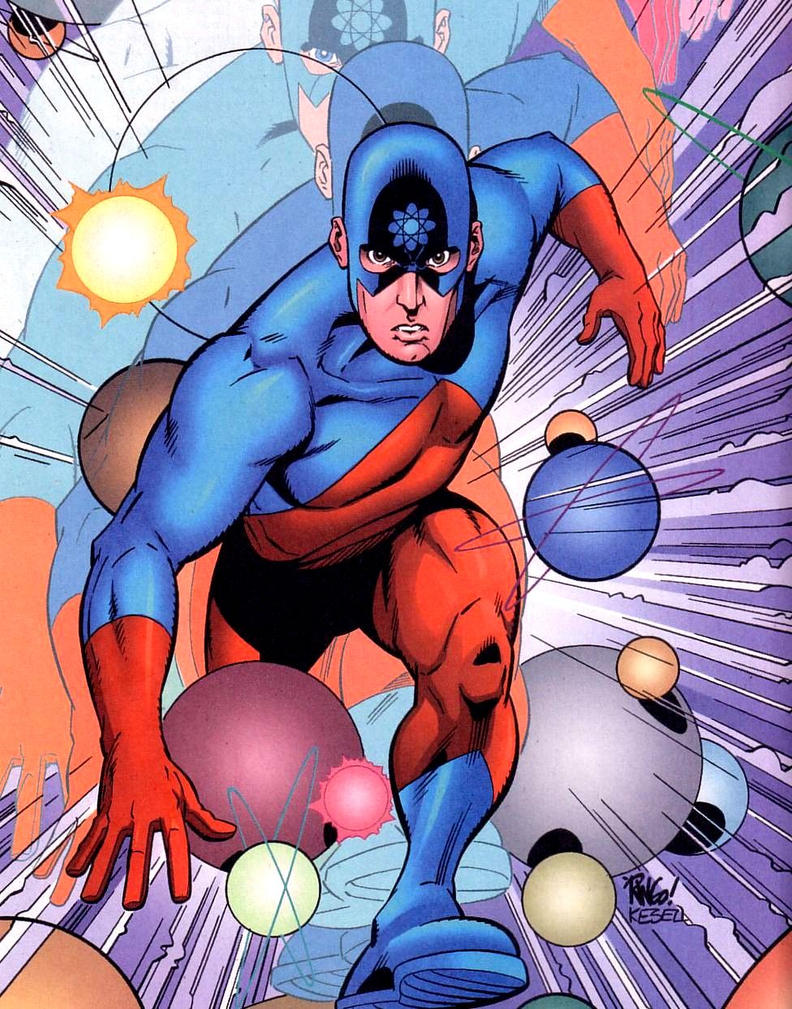 Résoudre un crime dans le Microvers ! [Patty] - Page 2 Atom_ray_palmer_0002_by_mr_pepsi_and_pizza-db1ieov