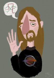 zombryn's Profile Picture