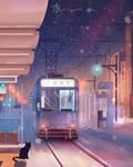 Snow_bus_sketch
