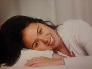 girlyanimegal's Profile Picture