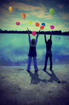 Balloonacy2