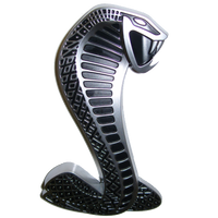 Shelby_Snake_Icon