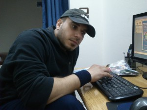 AymanHadramot's Profile Picture