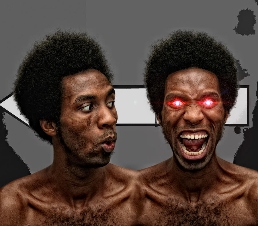 Evil Twin Скачать Торрент - фото 5