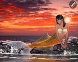 mermaide 2.2 by emerito1983