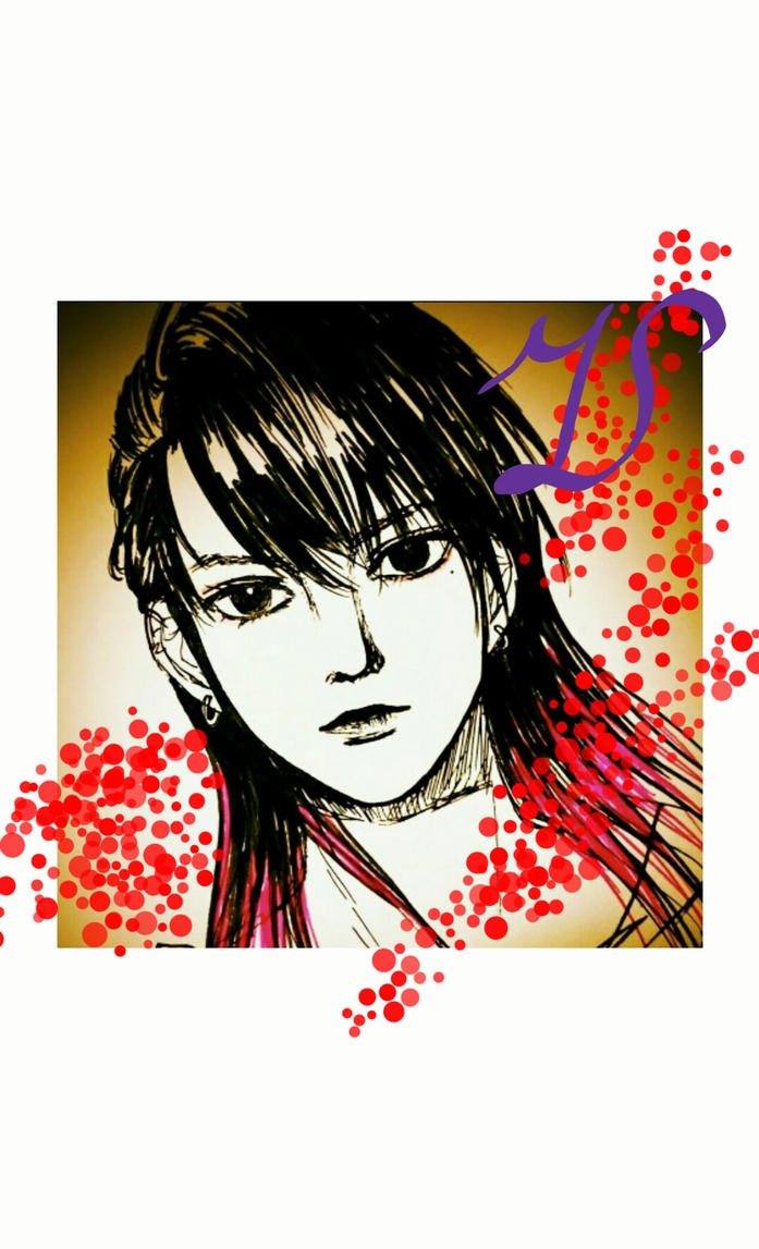 Sketch-1434286551944 by vientogrey