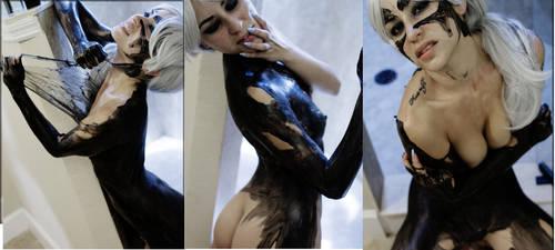 She Venom.2