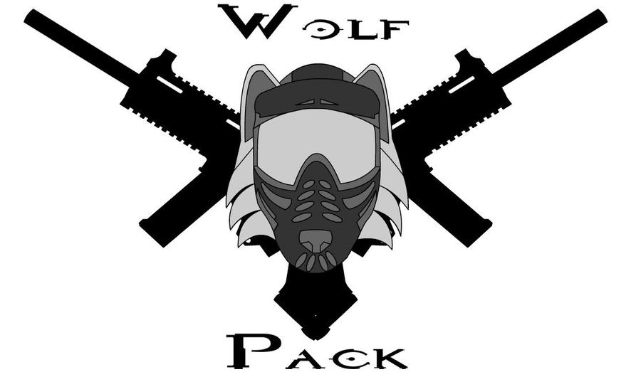 Go Back > Gallery For > Cool Wolf Logos | 900 x 523 jpeg 44kB