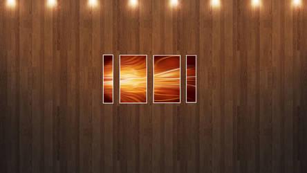 Hardwood-lights-2560x1600 by hyau48