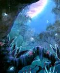 Dreaming of Pandora