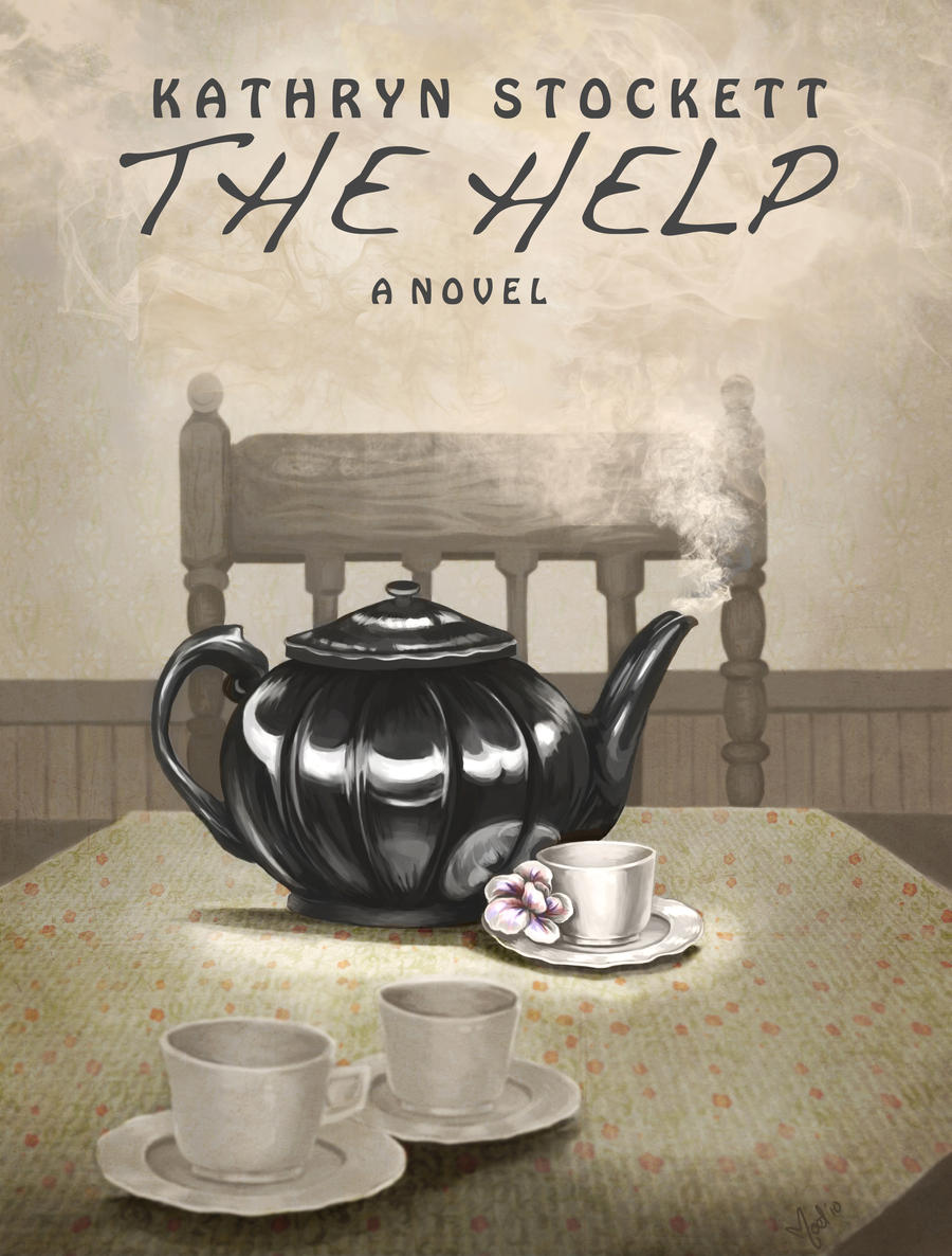 the help novel thesis Define thesis novel: a novel that advances, illustrates, or defends a thesis — thesis novel in a sentence.