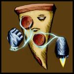 Pizzenator