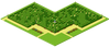 -The ultimate maze-