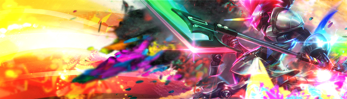 Arcade Hecarim by Rahkiin on DeviantArt