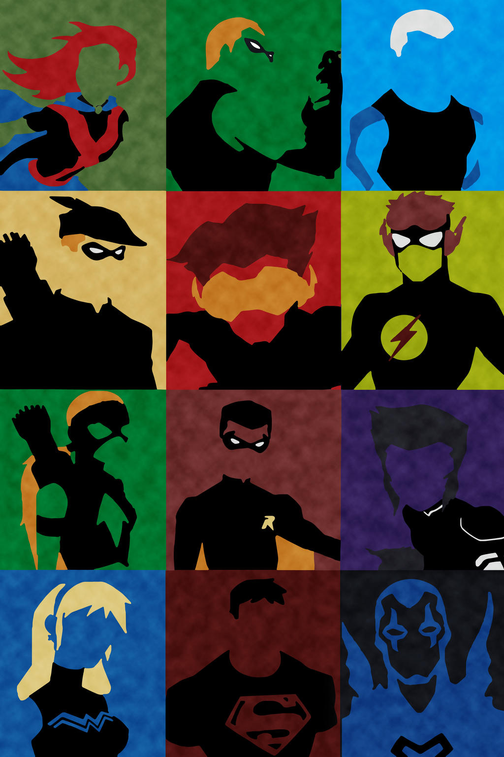 Image Result For Best Superhero Movies
