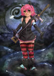+Commission+ Slayer