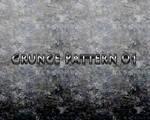 Grunge Pattern 01