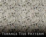 Terrace Tile Pattern 01