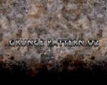 Grunge Pattern 02