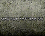 Grunge Pattern 03