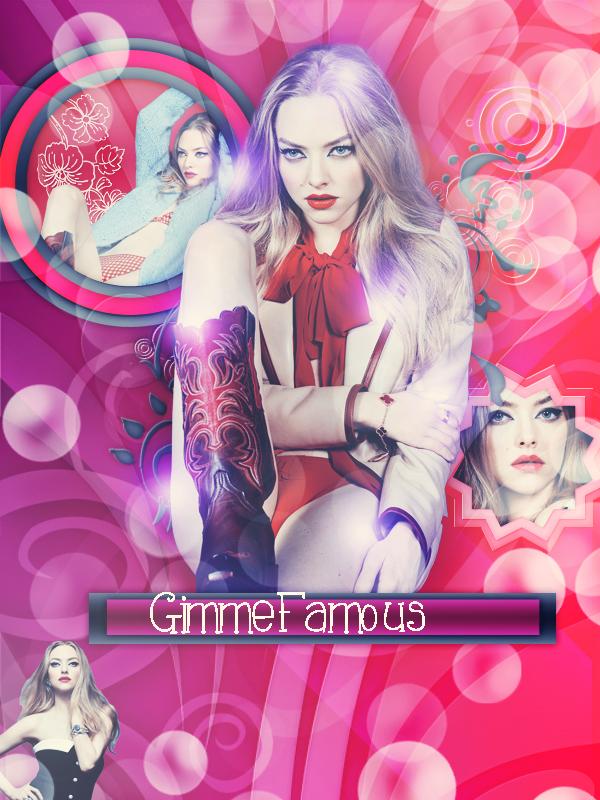 GimmeFamous's Profile Picture
