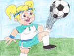 Soccer to Me