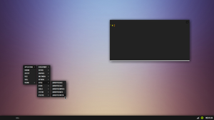 Arch Linux: The Solitude