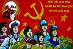 Communist Past