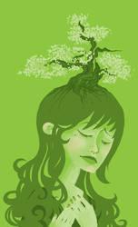 Green by leesers