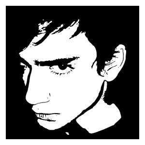 CryMac's Profile Picture